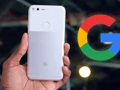 Google Finaliza Achizitia HTC