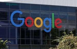 Google Licentiaza Brevetele HTC Angajati