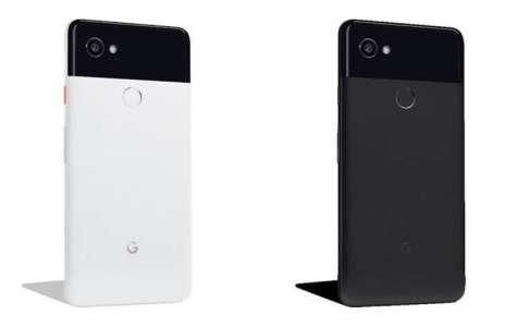 Google Pixel 2 va fi Mai Ieftin decat iPhone 8