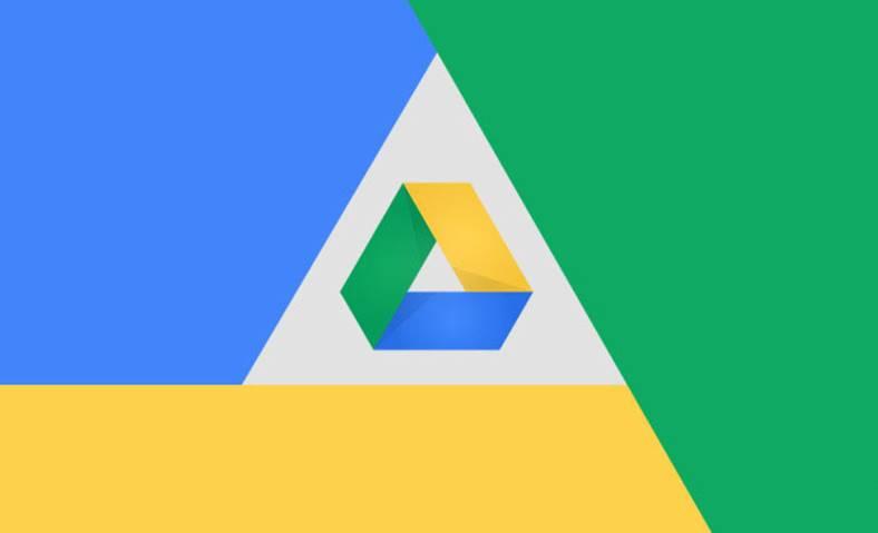 Google backup android