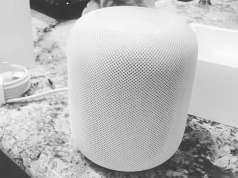 HomePod Testat Angajatii Apple