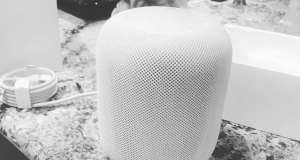 HomePod Testat Angajatii Apple