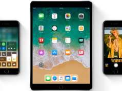 IOS 11 IPHONE, IPAD COMPATIBILE INSTALARE