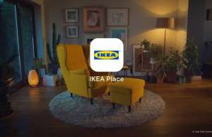 Ikea Place Aranjeaza Mobila IKEA casa Cumpara