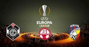 Lugano Steaua LIVE online la Pro TV