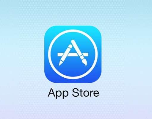 New Games We Love - jocurile propuse de Apple pentru iPhone si iPad (1)