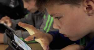 Orange Digitaliada scoli romania