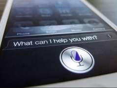 Siri a Salvat Viata unei Fetite dupa Uraganul Harvey