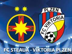 Steaua Plzen Fotbal LIVE online Pro TV