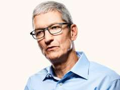 Tim Cook Produsele Apple Bogati