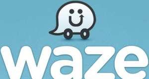 Waze Update Functii iPhone