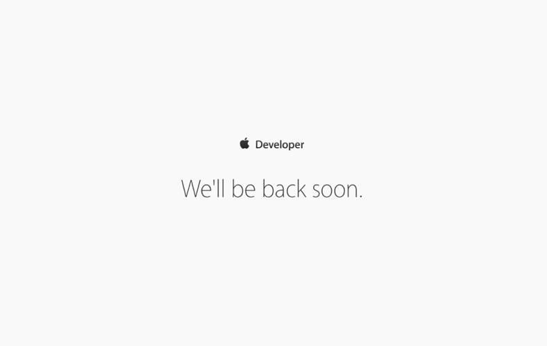 Website Apple Spart Hackeri Rusi