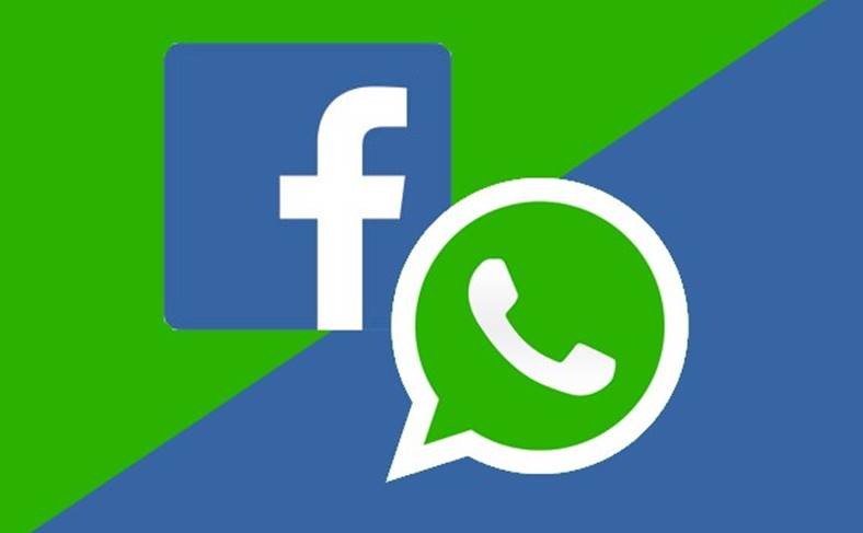 WhatsApp Facebook Manipulare Furtuna