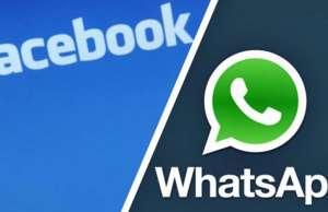 WhatsApp, Facebook Messenger Gratuite Avion