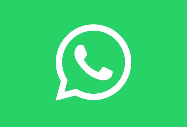 WhatsApp Teapa Samsung Galaxy S8