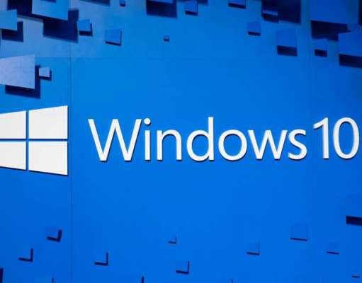 Windows 10 Functii Aplicatii