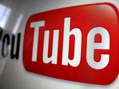 YouTube Lansat Sfarsit HDR Smartphone