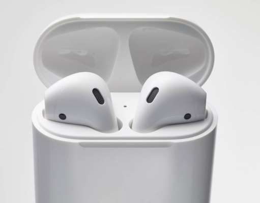 airpods 2 lansate