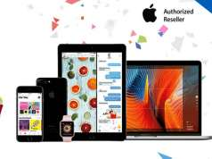 eMAG 2 Ani Apple Shop Reduceri iPhone Mac