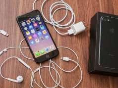 eMAG 4 septembrie iPhone 7 Preturi 1150 LEI MICI