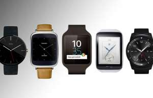 eMAG 5 septembrie Smartwatch Promotie