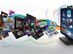 eMAG 8 septembrie Reduceri Mari Televizoare