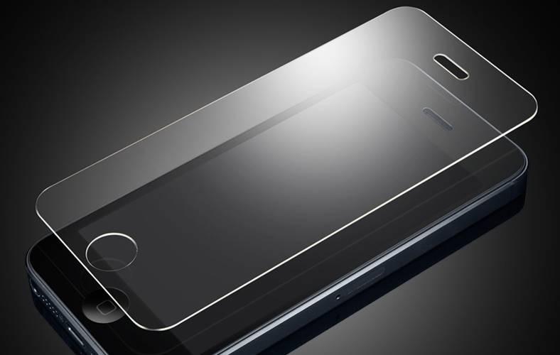 eMAG Folii Sticla iPhone Promotie
