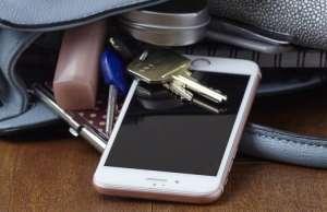 eMAG Folii iPhone 8 Reducere
