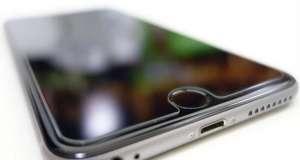 eMAG Folii iPhone preturi 2 LEI