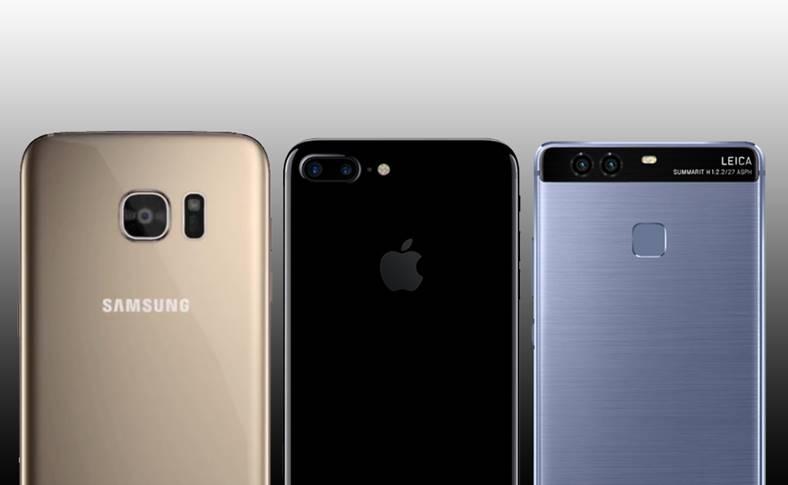eMAG Reduceri iPhone Samsung Huawei