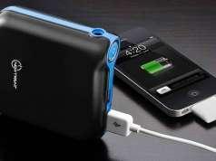 eMAG Reducerile Bune Bateriile Externe