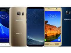 eMAG Telefoane Samsung Reducere iPhone X