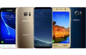 eMAG Telefoane Samsung ieftine iPhone 8