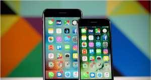 eMAG iPhone 1000 LEI Reducere iPhone 8