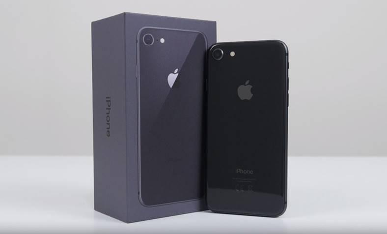 eMAG iPhone 8 PRET Precomanda