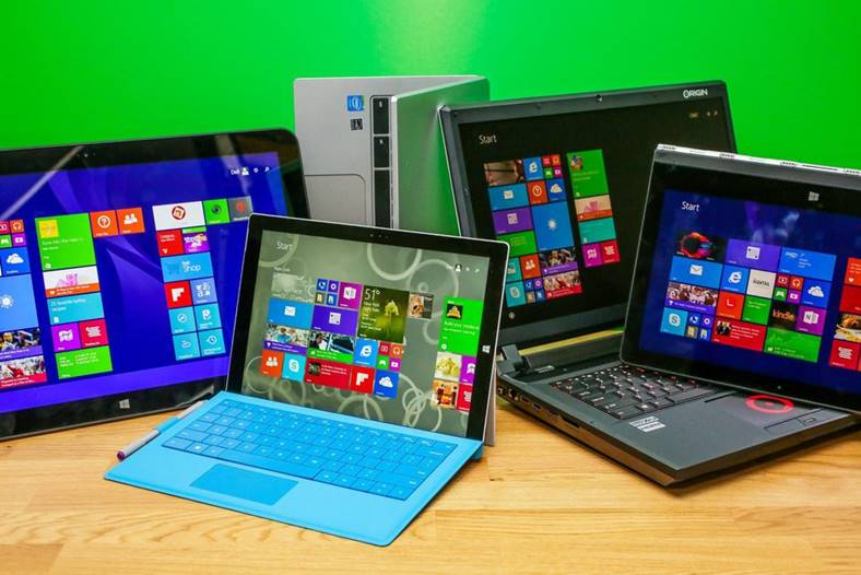 eMAG in 5 septembrie are oferta de 5900 LEI la laptop