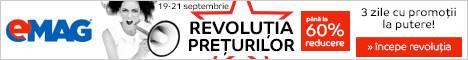 emag revolutia preturilor mobil