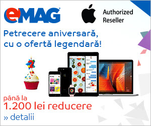 emag shop apple