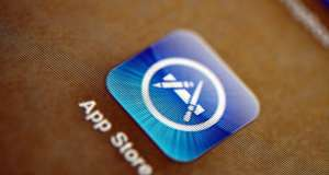 hot this week aplicatiile saptamanii iphone ipad