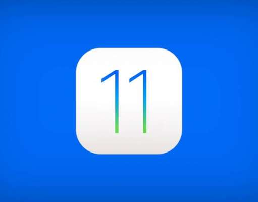iOS 11 Pregateste iPhone iPad Instalare