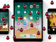 iOS 11 Probleme Instalare iPhone iPad