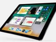 iOS 11 Tutoriale iPad Pro