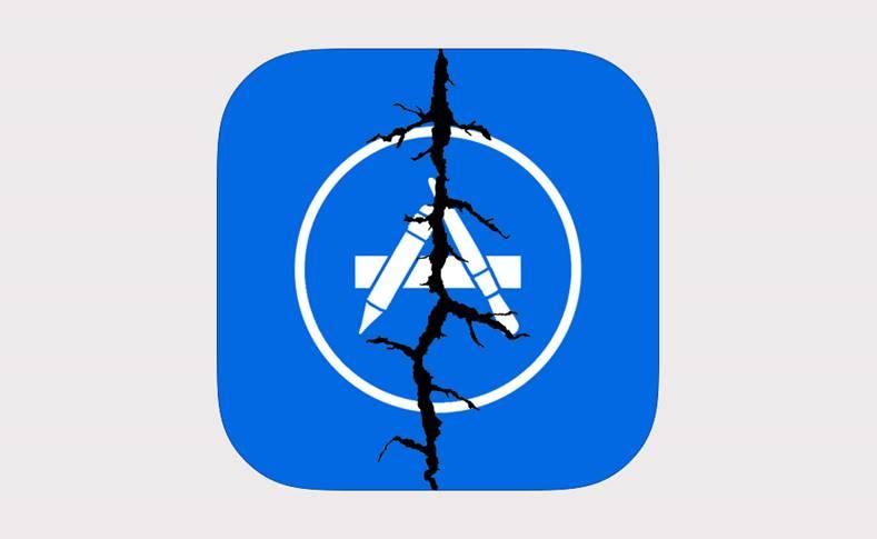 iOS 11 aplicatii 32 biti AppStore