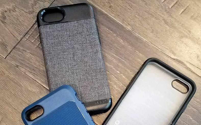 iPhone 8 8 Plus Huse Carcase