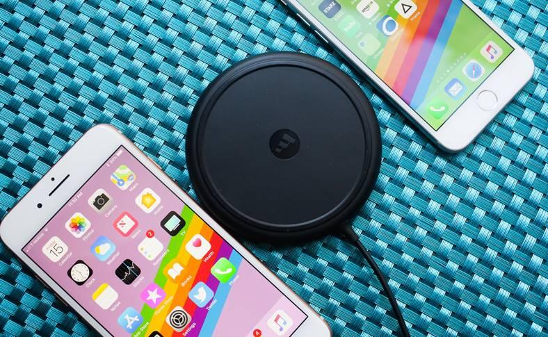 iPhone 8 Apple CONFIRMA Mare Problema