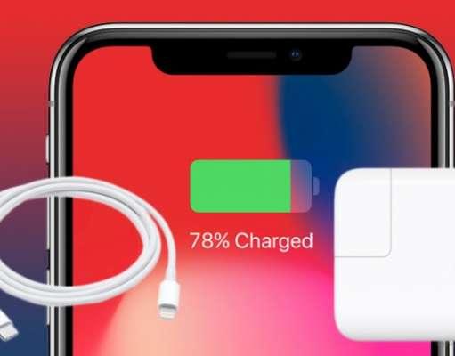 iPhone 8 Apple Incarcatoare Rapide