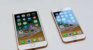iPhone 8 Apple Livrari Comenzi