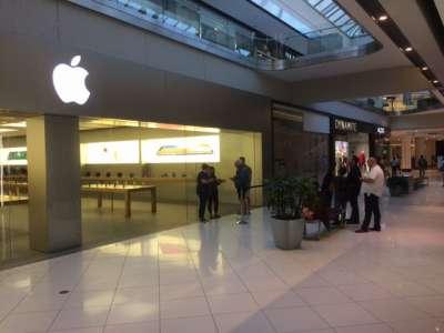 iPhone 8 Apple Multumita Vanzari 3