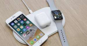 iPhone 8 Apple Watch 3 Orange Detalii Precomenzi