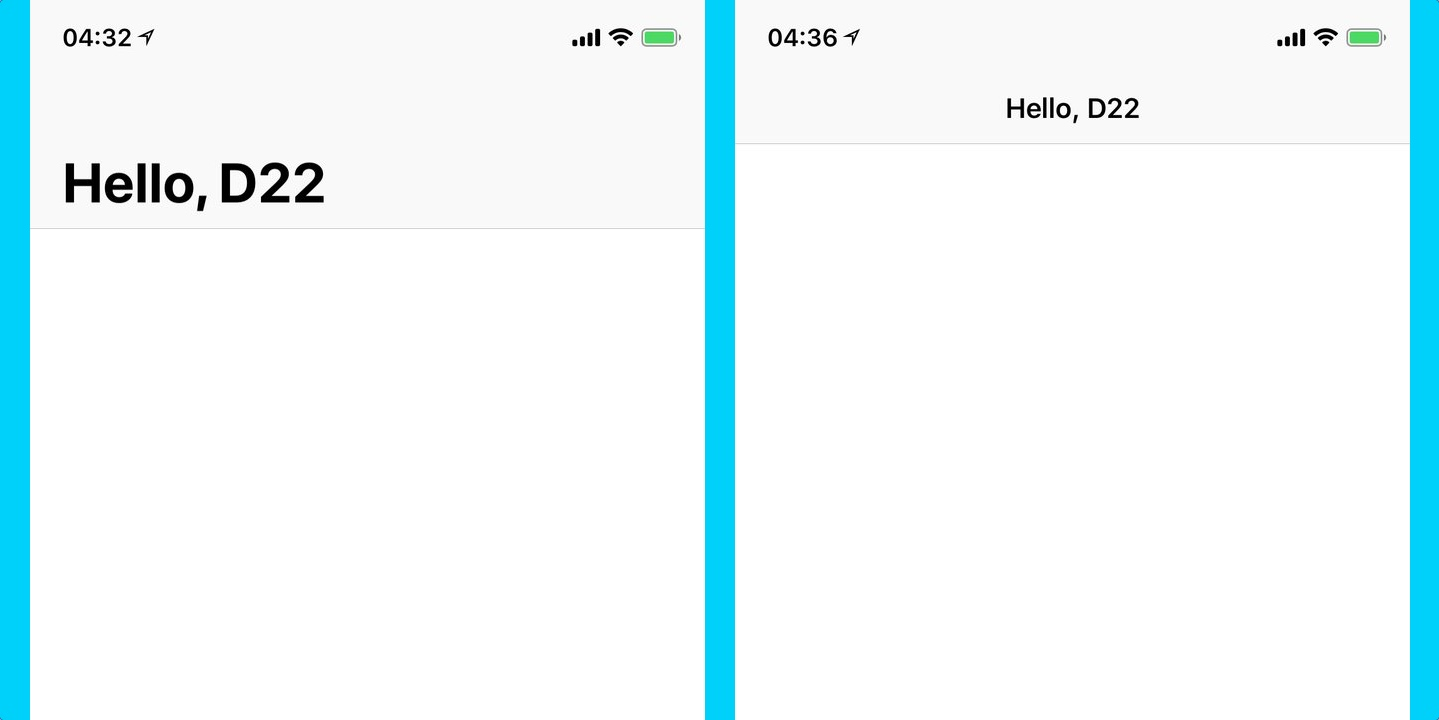 iPhone 8 Arata Aplicati Ecran 1